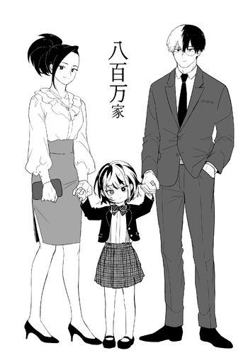Suzuki Todoroki | Boku no Hero Academia Wiki | FANDOM ...