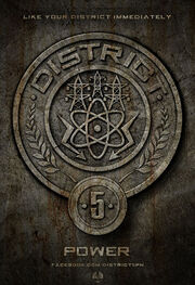 District-5-Seal