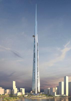 19-15914-kingdom-tower-jeddah-render