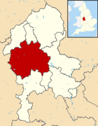 220px-Stafford UK locator map svg