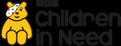 BBC Children in Need svg