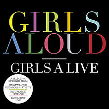 220px-Girls A Live Cover