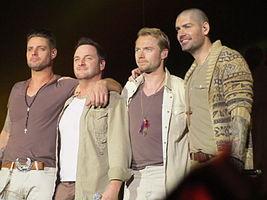 267px-Boyzone2011tour
