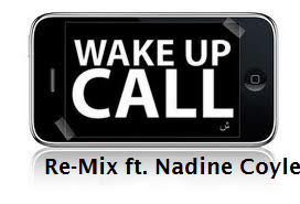 Wuc re-mix