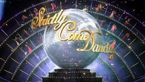 300px-Strictly Come Dancing title card
