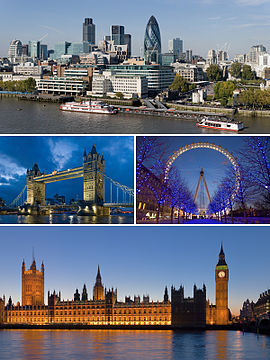 270px-London collage