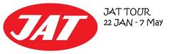 JAT Tour