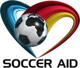 Socceraid