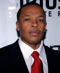 Dr Dre