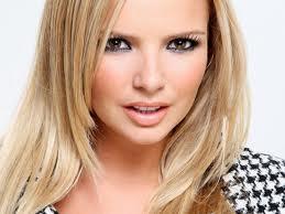 Nadine Coyle2