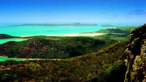 There's Nothing Like Australia Great Barrier Reef, Queensland