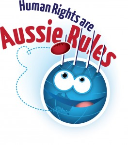 AussieRules logo-264x300