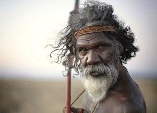 Australia-aborigines-460