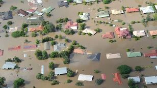 378290-floods-qld