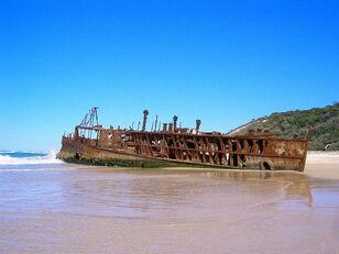 Fraser-island-shipwreck-1