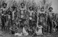 Early-aborigine1-300x193