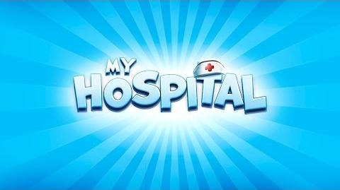 My Hospital - Official Trailer 1