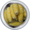 Badge-6977-5.png
