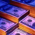 Purple money.jpg