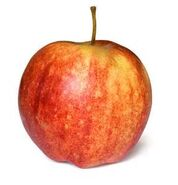 Apple345