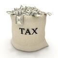 Sack of taxes.jpg