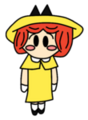 Chibi madeline.png