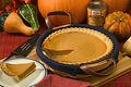 250px-Pumpkin Pie.jpg