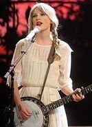 Taylor Swift Sydney
