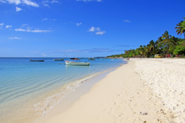 220px-Mauritius beach
