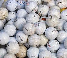 220px-Golf balls kallerna