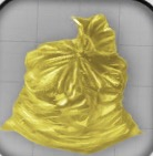 Yellowtrashimage