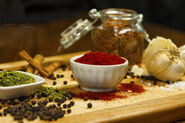 Spice by kimberleephotography-d5ifrc0