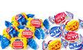 2 types of gum.jpg