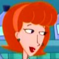 120px-Linda - Rollercoaster avatar 5