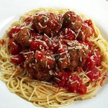 212px-Italian Cuisine
