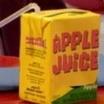 Apple juice box.jpg