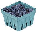 220px-Blueberries-In-Pack.jpg