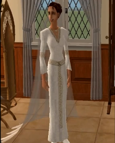 File:The dress was the most beautiful and most expensive.png