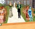 Thumbnail for version as of 21:39, January 18, 2014