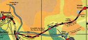 Skarloey Railway 3