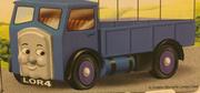 Lorry 4