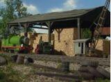 The Hay Farm