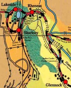 Skarloey Railway 2