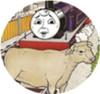 Hector (Bull)