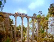 Rheneas Viaduct