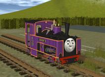 Ernest2