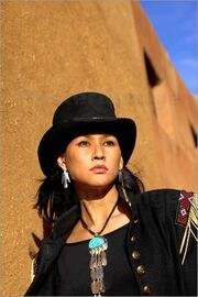 Julien-mcroberts-native-american-actress-and-model-216213