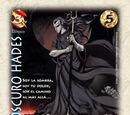 El Oscuro Hades