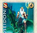 Poseidón (Helénica)