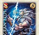 El Gran Zeus